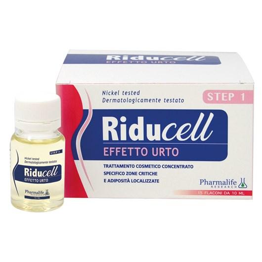 Riducell-Effetto-Urto